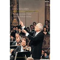 Wiener Philharmoniker - Neujahrskonzert 1992