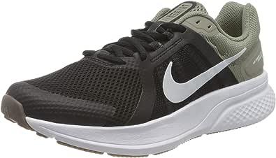 Nike Run Swift 2, Scarpe da Corsa Uomo