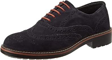 IGI&CO Uca 21061, Sneaker Uomo
