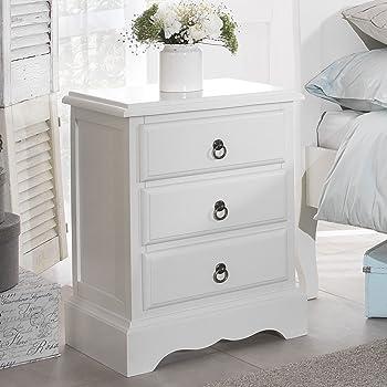 Romance Bedside Table 27f26f0e2c8f