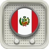 Radios Perú - Las mejores estaciones de radio de Perú