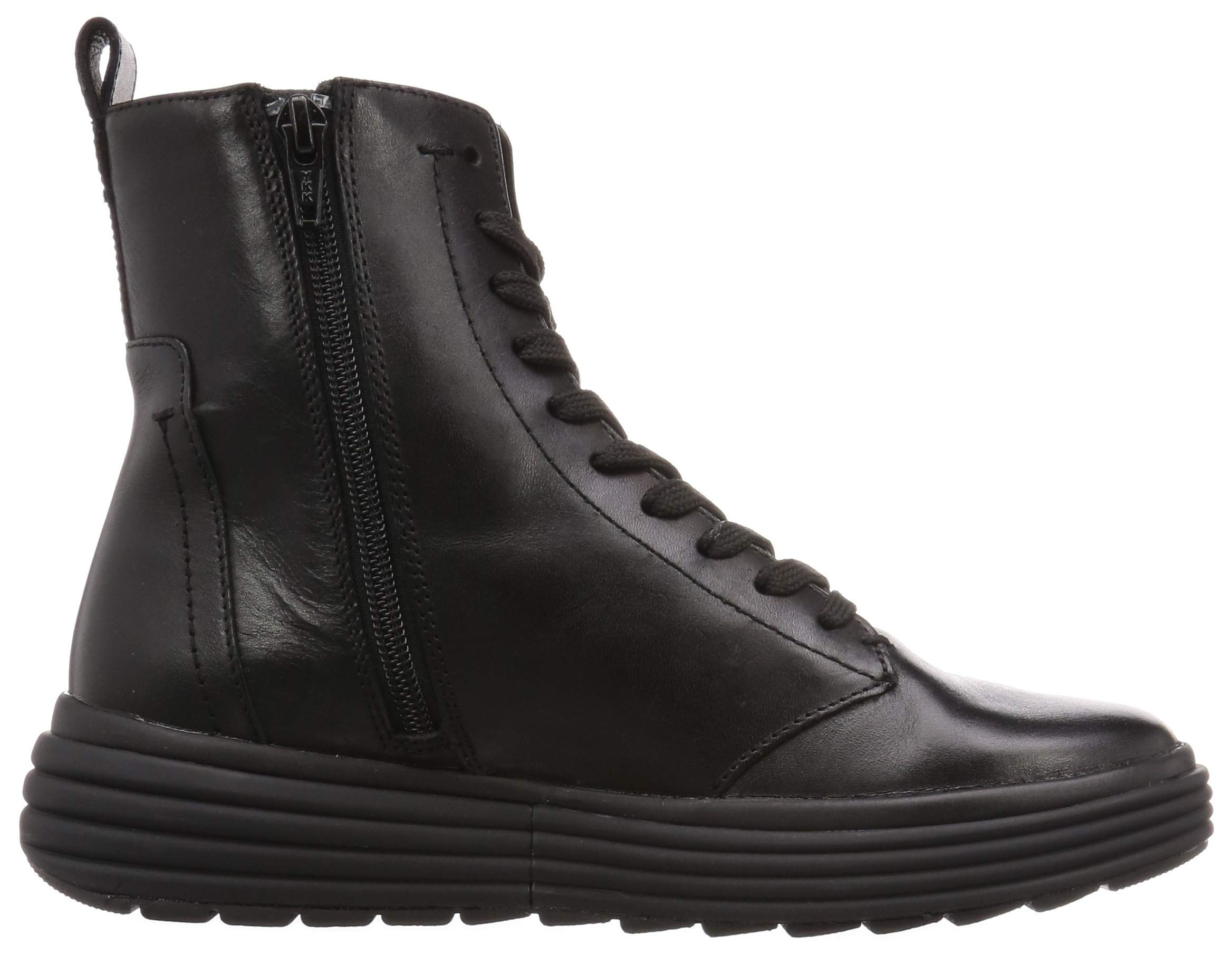 Geox Damen D Phaolae A Ankle Boot 6