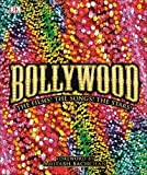 #3: Bollywood: The Films! The Songs! The Stars! (Definitive Visual Guide)