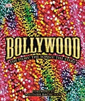 Prepare to be enchanted by the glamour and colour of Indian cinema in Bollywood, a lavishly illustrated celebration of the world's biggest film industry. Known for their glittering costumes and epic song-and-dance routines, the charming movie...