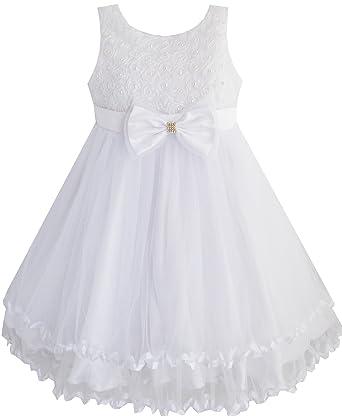 Kleid fur hochzeit 92