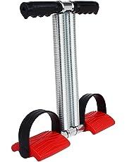 A L N® Tummy Trimmer-Waist Trimmer-Abs Exerciser-Body Toner-Fat Buster- Multipurpose Fitness Equipment for Men and Women(Multicolor)