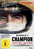 Weekend of a Champion (OmU)