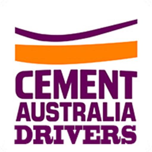 cement-australia-drivers