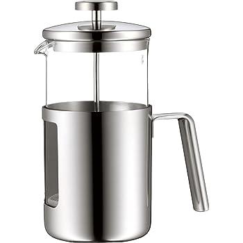 wmf coffeepress kult french press kaffeebereiter f r acht. Black Bedroom Furniture Sets. Home Design Ideas