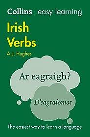 Irish Verbs