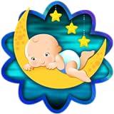 Baby-Duscheeinladungskarten