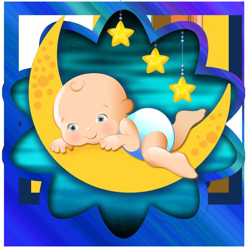 Baby-Duscheeinladungskarten (Baby-dusche Lädt)