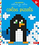 Colos pixels
