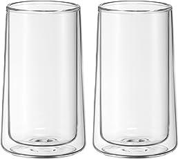 WMF Gläser
