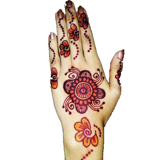 Mehndi Design Amazon Co Uk Appstore For Android