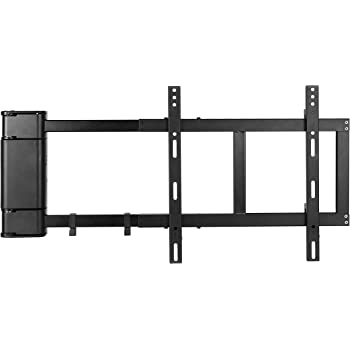Genial Elektrische Schwenkbare TV Wandhalterung Quipma EW60, 37 60 Zoll,  Motorisiert