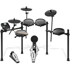 Drums & Percussions Online : Buy Drums & Percussion Instruments in