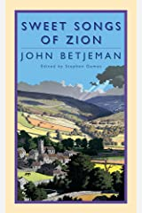 Sweet Songs of Zion Hardcover