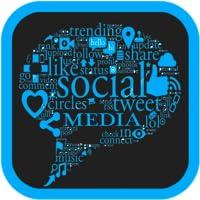 All Social Media