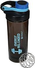 iShake Dynamize Protein Shaker - 700 ml