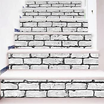 Extsud adesivi per piastrelle stile mediterraneo wall for Mattonelle in vinile