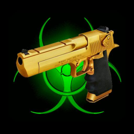 gun-sounds