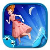 Cenerentola - Libro per bambini