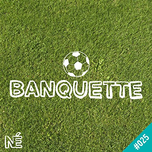 Raphal Cosmidis (Banquette 25)