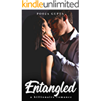 Entangled: A Billionaire Romance