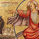 Various: Himmelrand [Import allemand]