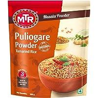 MTR Spice Puliyogare Powder, 200g