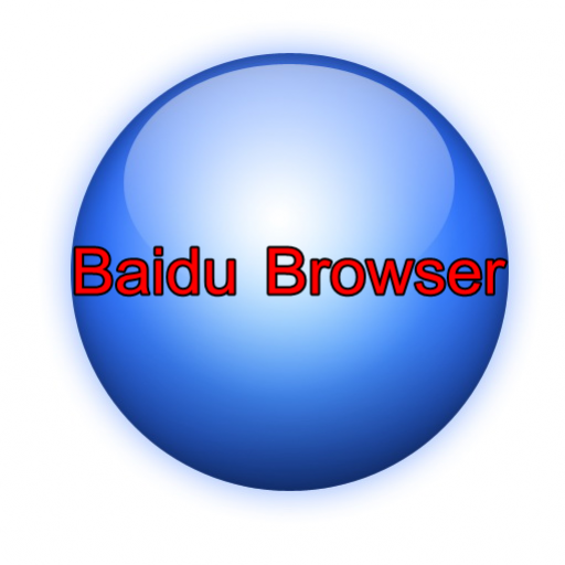 baidu-browser