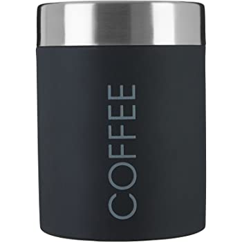 Delonghi 5513290061 500g Vacuum Coffee Canister Amazon Co