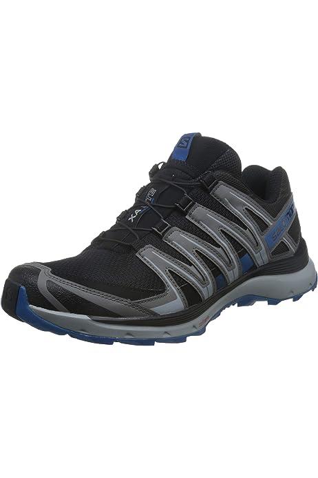 Salomon XA Lite GTX, Zapatillas de Trail Running para Hombre ...