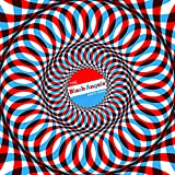Songtexte von The Black Angels - Death Song
