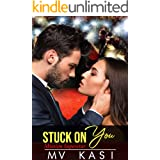 Stuck on You: Mission Superstar (An Indian Romance)