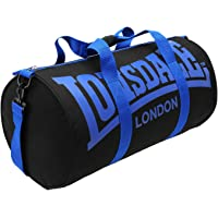 Gym Bags - Best Reviews Tips