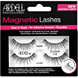 Ardell Magnetic Eye Lashes 110 - 67950
