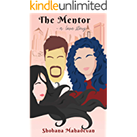 The Mentor: a love story