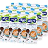 Alpro - Coconut Professional - 1L (Case of 12)