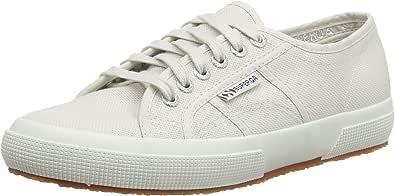 SUPERGA 2750 Cotu Classic, Sneaker Unisex – Adulto