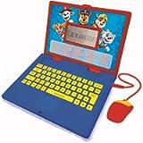 Computer educativi e accessori per bambini