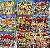 Ballermann Party Set - 22 CDs 440 Partyhits -