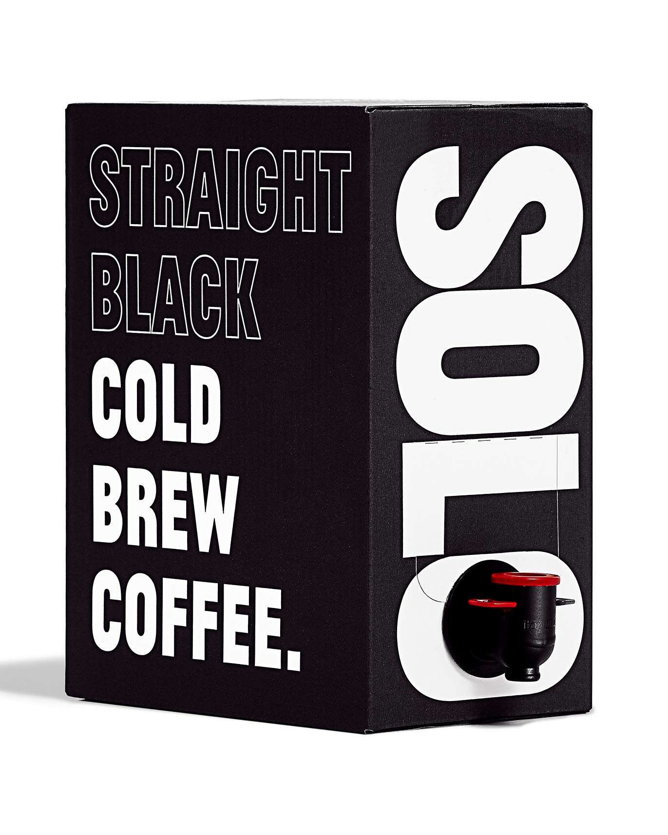 3L-Cold-Brew-Coffee-on-tap