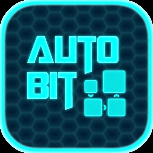 Autobit - Transformers of Bits