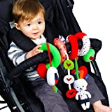 Red Kite Spiraloo (Tiger): Amazon.co.uk: Baby