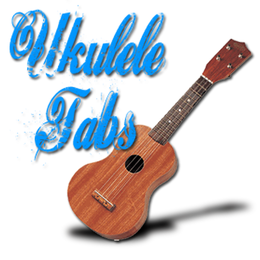 Ukulele Tabs: Amazon.co.uk: Appstore for Android