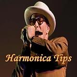 Harmonica Tips