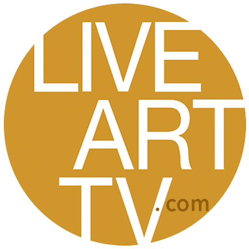 Elite Shopping TV/Live Art TV www.livearttv.com