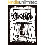 CLOHN (Non siamo mai stati soli)